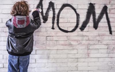 Sobre a falta de afinidade com a mãe + como ter êxito na vida